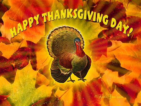 thanksgiving pictures free thanksgiving wallpapers screensavers and pictures for desktop downloading