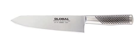 global kitchen knives global forged chef s 9 quot gf33 ming wo