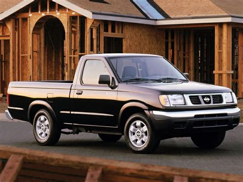 how to learn about cars 1999 nissan frontier spare parts catalogs 1999 nissan frontier information