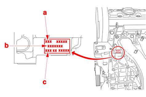 peugeot 206 immobiliser wiring diagram wiring diagram 2018
