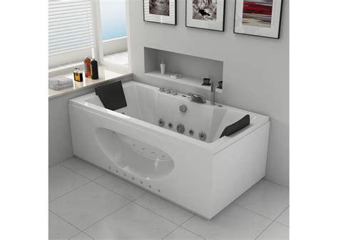 baignoire pour deux baignoire deux places maison design wiblia