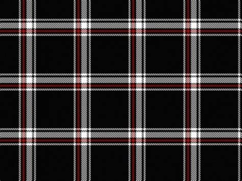 Vw Gti Plaid Fabric by 7 Best Images About Vw On The Bug Plaid And
