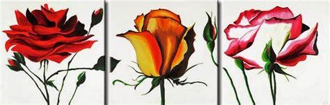 imagenes figuras minimalistas cuadros modernos pinturas y dibujos im 225 genes de flores
