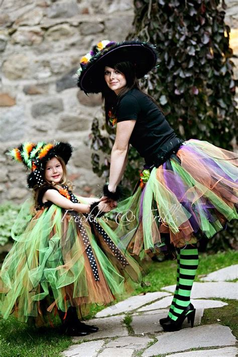 doodle witch costume quest 140 best book character dress up images on