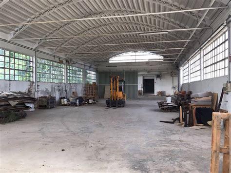 Capannoni Industriali Affitto by Capannoni Industriali Udine In Vendita E In Affitto Cerco