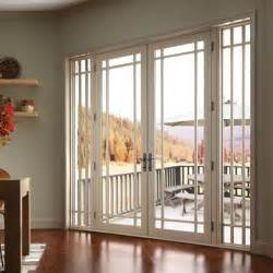 home depot windows design home depot windows replacement double swing french doors exterior double french doors exterior