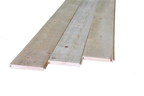 1 pine lumber flooring sawn flooring flooring ideas and inspiration
