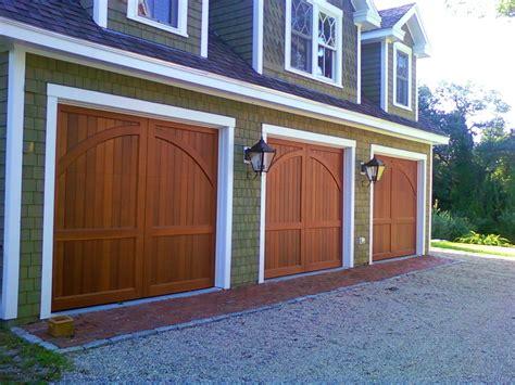 garage fascinating home depot garage kits  cool garage