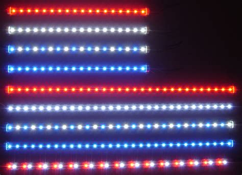 Led Strips Light Led Lighting Get The Interesting Idea For Led