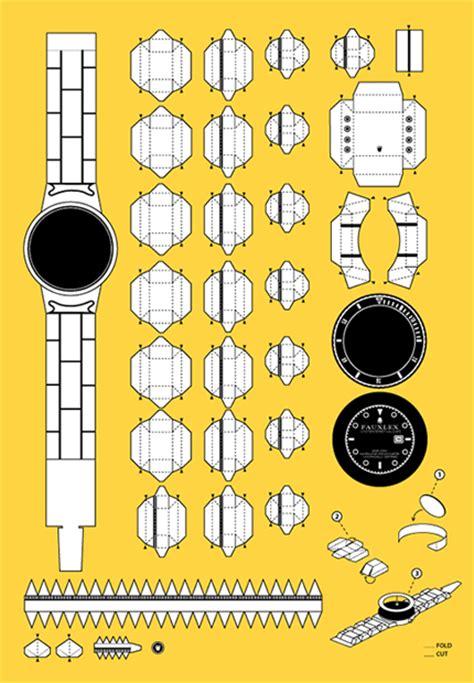 fauxlex submariner 5512