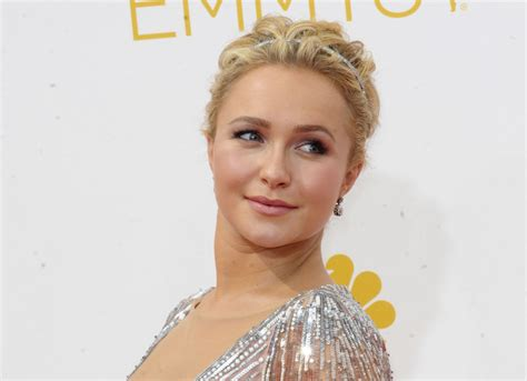 hayden panettiere pictures videos breaking news hayden panettiere opens up about postpartum depression