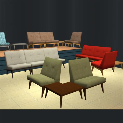 Sims 3 Sectional Sofa Sims 3 Sectional Sofa Cleanupflorida