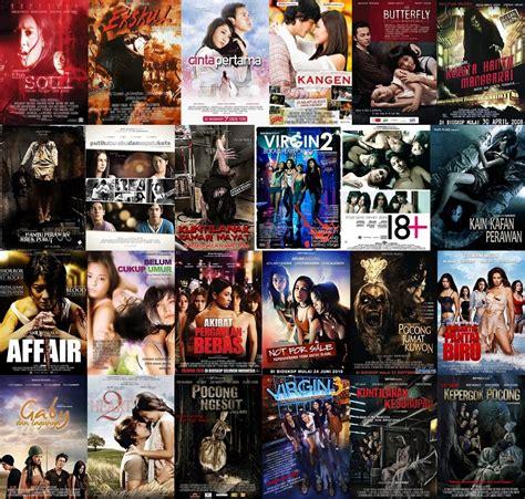 film jailangkung full kuntilanak kamar mayat 2009 movie