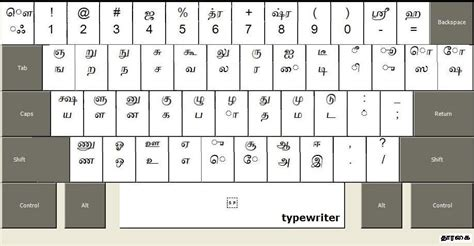 tamil font keyboard layout free download tamil unicode fonts free download free apps websprogs
