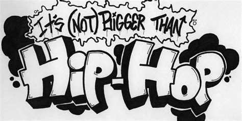 hip words for 2014 seven best practices for using hip hop in the classroom a