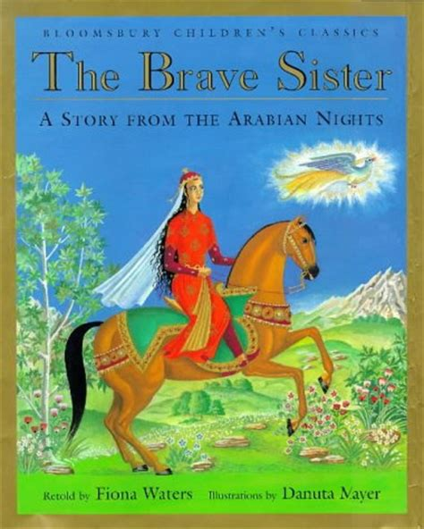 for the of a sibling s story books children s books reviews brave the a story of