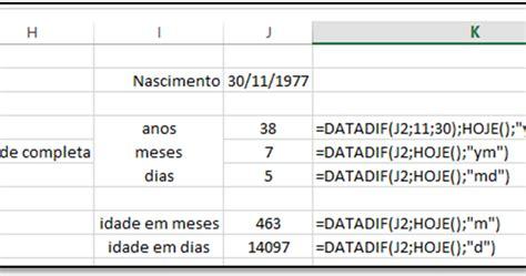 como calcular el sdi 2016 como calcular retefuente asalariados 2016 como calcular