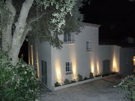 Beleuchtung Eingang by Villa Mit Pool C 244 Te D Azur Tropez Grimaud