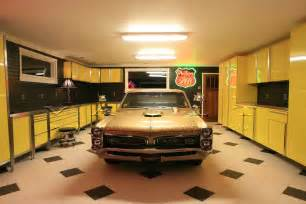 Interior Design Garage garage interior design with simple design of the garage one car garage