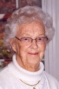 O Keefe Wade Funeral Home by E Westgate Obituary Taunton Ma O Keefe Wade