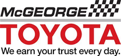Mcgeorge Toyota Used Mcgeorge Toyota Henrico Va Read Consumer Reviews