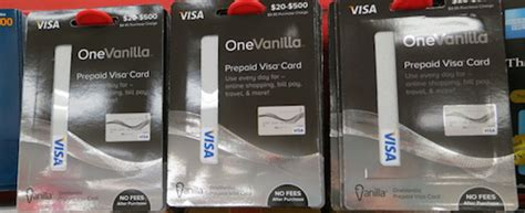 My Vanilla Gift Card Customer Service - step back from the edge miles dividend m d