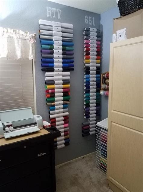 print cricut craft room craft room