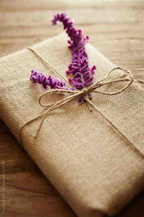 beautiful christmas wrap beautiful gift wrapping tutorials