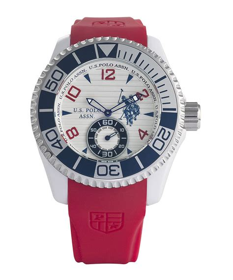 breitling watches unboxing watches on sale us polo