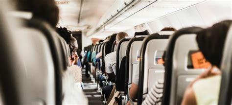 cheap  minute flights airfare deals