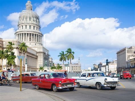 Cuba Search Cuba Attractions Go Search For Tips Tricks Cheats Search At