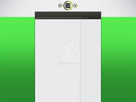layout youtube download 2015 youtube layout enveedesigns by enveedesigns on deviantart