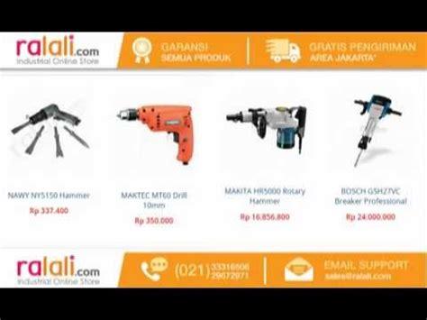 Bor Pakai Batre bosch impact drill tanpa kabel driver gsb 10 8 2 li p