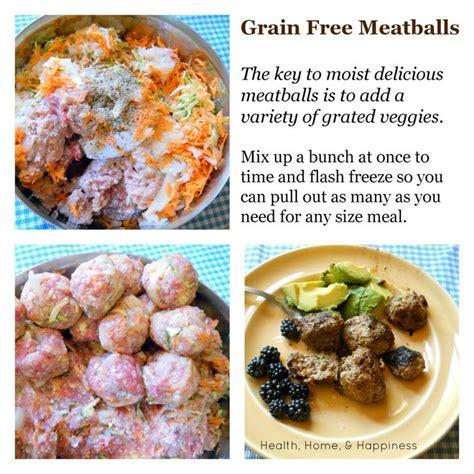 24 best primal pork images on paleo meals