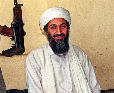 bin laden illuminati september 11 attacks army general albert stubblebine