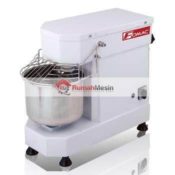 Mixer Roti Terbaru mixer roti mixer kue mesin adonan roti terbaru 2017