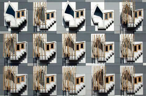 new houses models