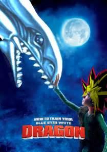 Christmas Tree Wall Sticker anime pixar poster mashup yugioh yu gi oh yugi how to