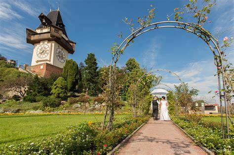 Garten Für Hochzeit Mieten Wien by Heiraten In Graz Beliebte Hochzeit Locations Kirchen