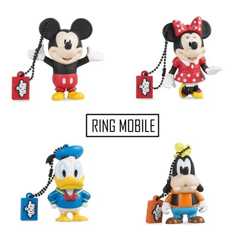 Usb Tribe Original 8gb tribe disney collection 8gb usb pend end 6 15 2017 2 16 pm