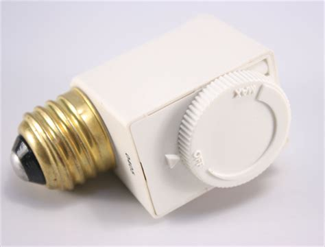 do you need special light bulbs for dimmer switches do you need special light bulbs for dimmer switches 28