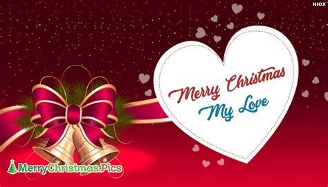 merry christmas   love  merrychristmaspics