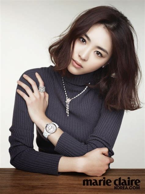 claire lee actress 1000 ideas about korean hairstyles women on pinterest