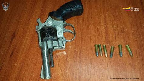 imagenes niños de un año ni 241 o muere tras una balacera en barrio de portoviejo el