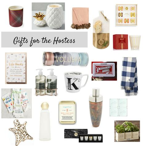 gifts for the host two peas in a blog gift guide for the host hostess