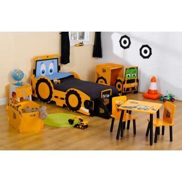 1409559998 les tracteurs complete la chambre enfant tracteur achat vente chambre compl 232 te