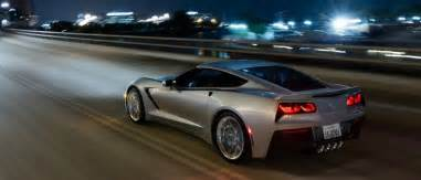 Corvette Chevrolet 2017 Chevy Corvette Stingray Awes Zionsville And
