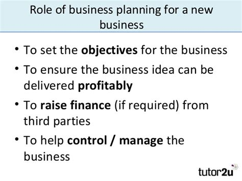 nfte business plan template