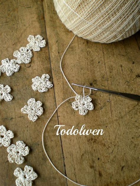 crochet flower pattern magic ring form a magic ring into this ring crochet 3 chain