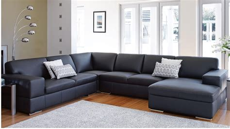 Leather Sofa Bed Lewis by Stunning Corner Lounge Suites With Sofa Bed 56 For